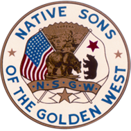 native-sons-logo.png (78,804 bytes)