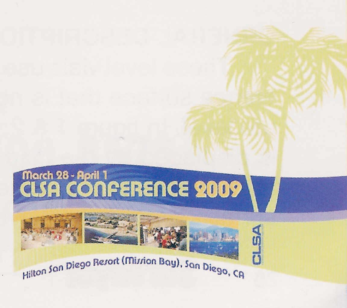 2009-logo1.jpg (108,313 bytes)