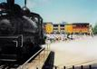 Photo #11 - railfair99_009.jpg
